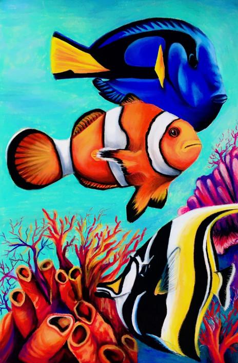 Nemo.jpeg