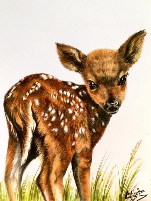 Bambi.jpeg
