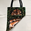 Thumbnail: TIGER PROWLING TOTE Bag For Cat Lovers