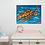 Thumbnail: Sea Turtle Drawing Fine Art Print