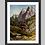Thumbnail: Dolomites Italy Fine Art Print