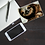 Thumbnail: Smiling Sloth Pencil Case/ Cosmetic Bag