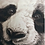 Thumbnail: LADIES Giant Panda  Full Print T Shirt