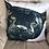 Thumbnail: Black Panther Vegan Friendly Cushion