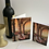 Thumbnail: A Good Year Red Wine Card, Congratulations Card, Blank For All Occasions