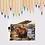 Thumbnail: Brown Bear Pencil Case-Cosmetic Bag