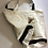 Thumbnail: STAG COTTON TOTE Bag For Life