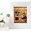 Thumbnail: Cafe Paris Art Deco Print