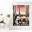 Thumbnail: Parisian Dreams Print