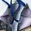 Thumbnail: Prague City Tote Bag For Life