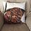 Thumbnail: Highland Cow Vegan Friendly Cushion
