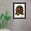 Thumbnail: Tortoise Fine Art Print