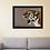 Thumbnail: Tiger Roaring Original Drawing
