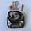 Thumbnail: Sloth Coin Purse/Accessory Pouch