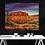 Thumbnail: Ayres Rock Australia Fine Art Print