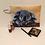 Thumbnail: Koala Pencil Case-Cosmetic Bag