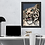 Thumbnail: White Tiger Art Poster
