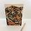 Thumbnail: Tiger Art Card, Wildlife Art Card