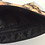 Thumbnail: Cheetah Pencil Case/ Cosmetic Bag