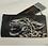 Thumbnail: Snow Leopard Pencil Case/ Cosmetic Bag