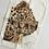 Thumbnail: Cute Jaguar Cub Tea Towel