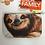 Thumbnail: Sloth Coin Purses