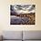 Thumbnail: Lake Garda Italy Original Oil Painting