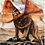 Thumbnail: Lion Tote Bag For Life
