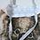 Thumbnail: Koala Bear Tote Bag For Life