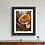 Thumbnail: Red Fox Fine Art Print