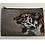 Thumbnail: Tiger Pencil Case/ Cosmetic Bag