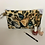Thumbnail: Baby Jaguar Pencil Case-Cosmetic Bag