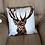 Thumbnail: Highand Stag Vegan Friendly Cushion