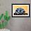 Thumbnail: Sleepy Koala Original Drawing