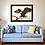 Thumbnail: Bald Eagle Fine Art Print