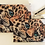 Thumbnail: Jaguar Cub Pencil Case/ Cosmetic Bag