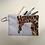 Thumbnail: Giraffe Pencil Case-Cosmetic Bag