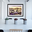 Thumbnail: Oryx Landscape Fine Art Print