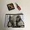 Thumbnail: Baby Elephant Pencil Case/ Cosmetic Bag