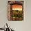 Thumbnail: Tuscan Hilltop Art Print
