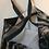 Thumbnail: Zebra Tote Bag For Life