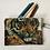 Thumbnail: Tiger Cub Pencil Case-Cosmetic Bag