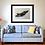 Thumbnail: Tornado Military Aircraft Art Print