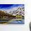 Thumbnail: Dolomites Original Oil Painting
