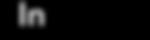 InStoria logo noir 600px.png