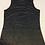 Thumbnail: LADIES BLACK PANTHER Sports Vest Top Large