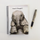 Thumbnail: Cute Baby Elephant Don't Forget Lined Notebook