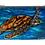 Thumbnail: Sea Turtle Pencil Case/ Cosmetic Bag