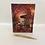 Thumbnail: Autumn Reflections Romantic Card, Anniversary Card