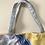 Thumbnail: White Unicorn Tote Bag
